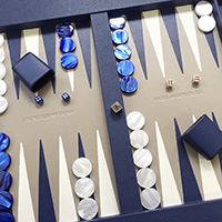 backgammon sur mesure 11